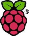 RaspberryPiLogosmall