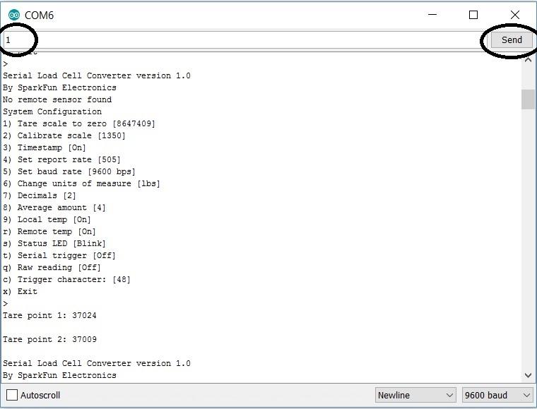 arduinoserialmonitor-fullmenu2_labeled