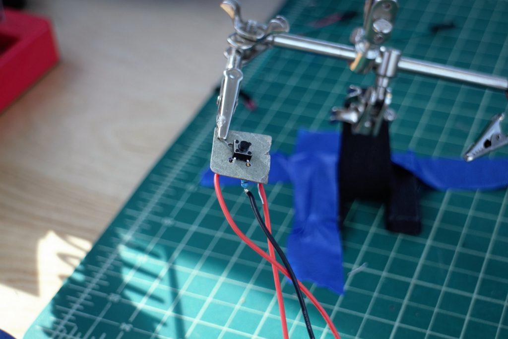 buttonbase-solder-sm