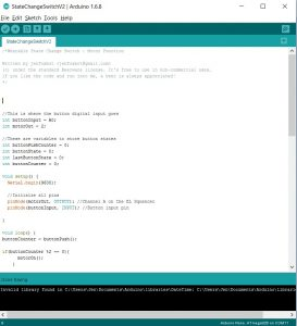 code-screenshot